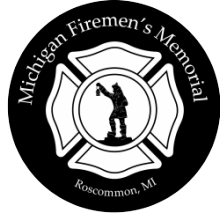 Michigan Firemens Memorial